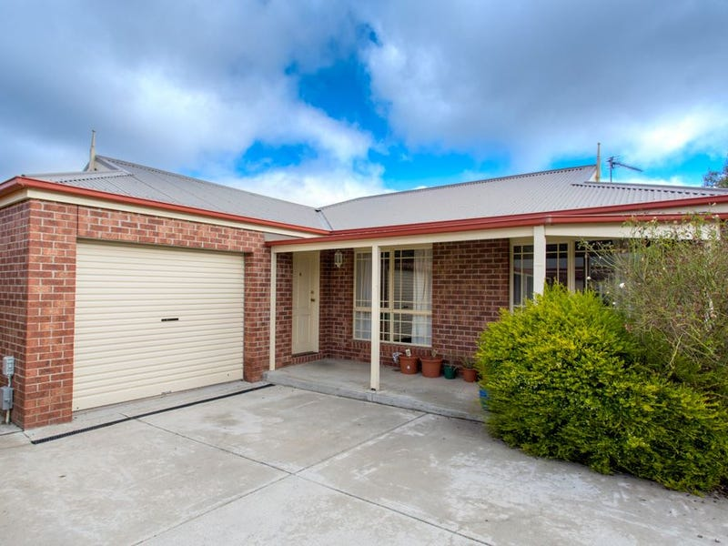 4/412a Wilson Street, Canadian, Vic 3350