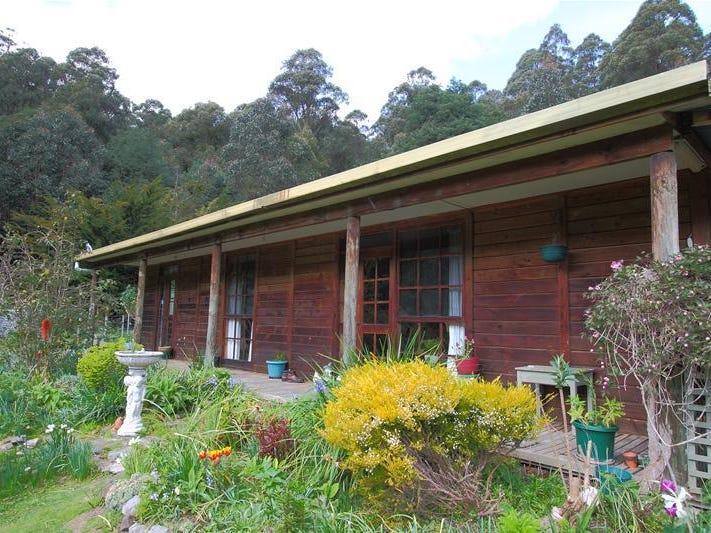 1145 Pelverata Road, Pelverata, Tas 7150