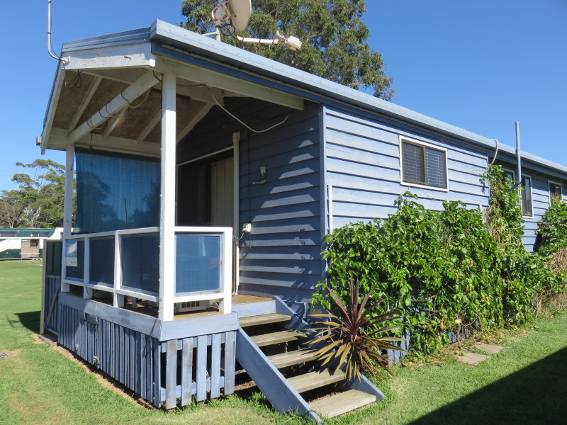 77 Applebush Drive, Valla Beach, NSW 2448