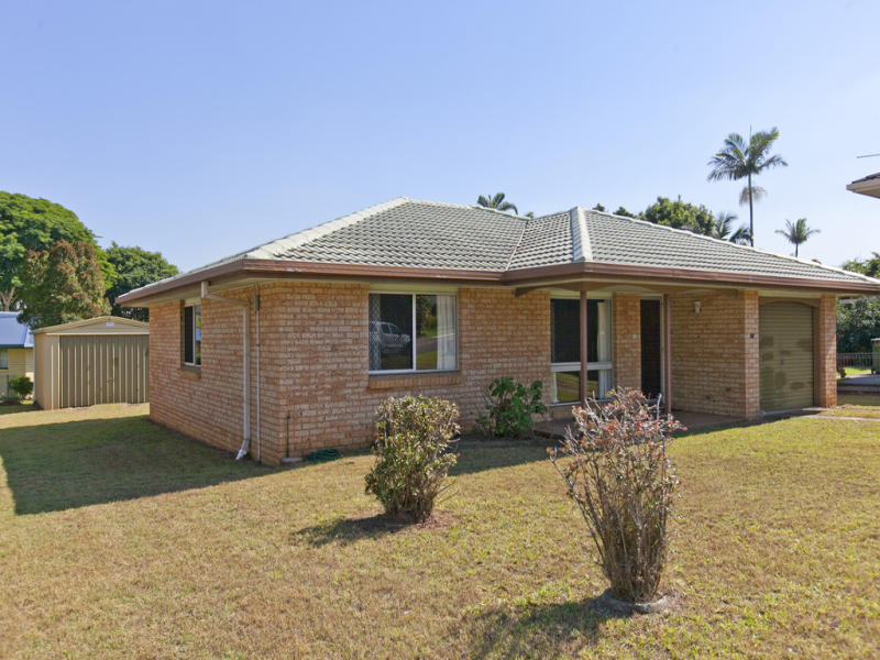 27 Mackerel Street, Manly West, Qld 4179