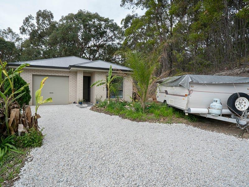 17 Weiss Close, Tingira Heights, NSW 2290