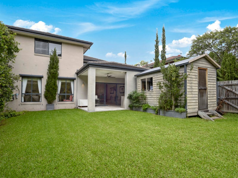 128 Bannockburn Road, Turramurra, NSW 2074
