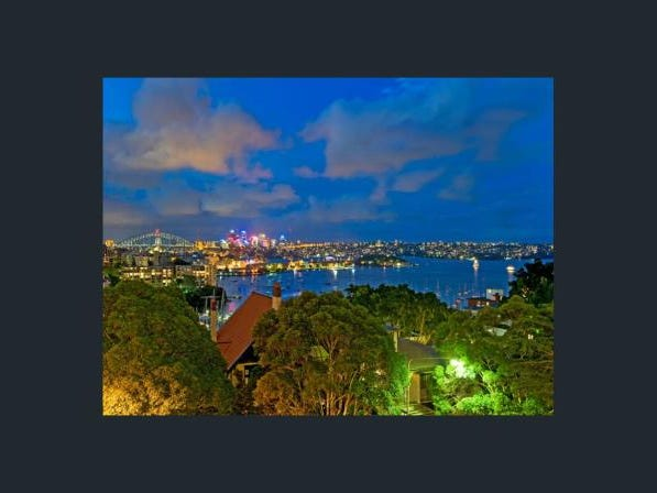 4/51 Darling Point, Darling Point, NSW 2027