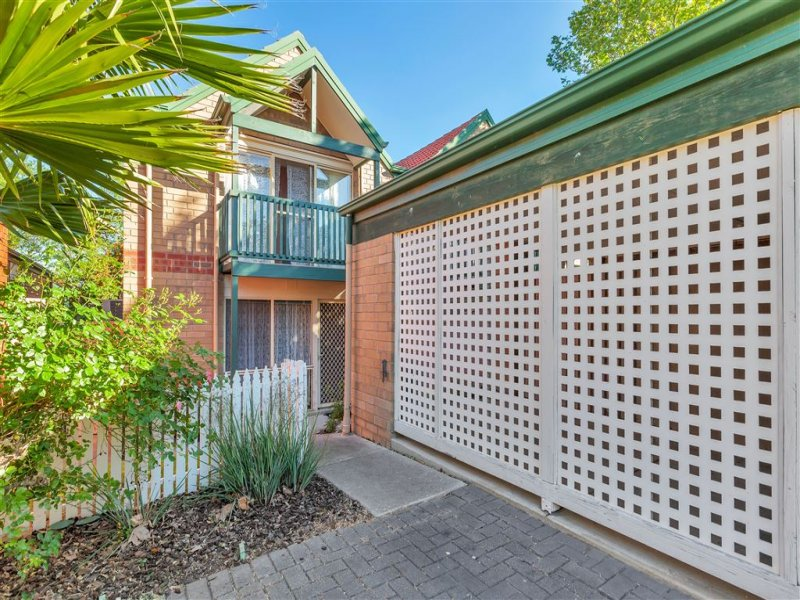 8/5 Griffen Place, Wynn Vale, SA 5127