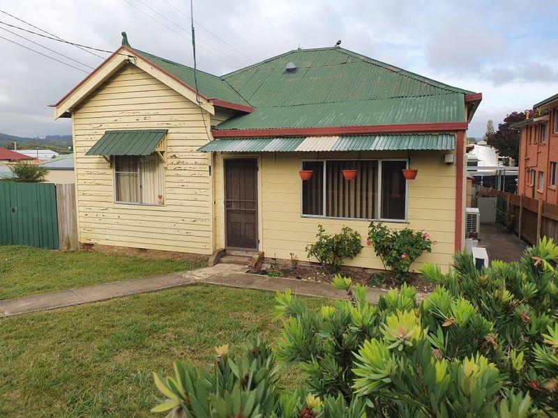 128 Church Street, Glen Innes, NSW 2370