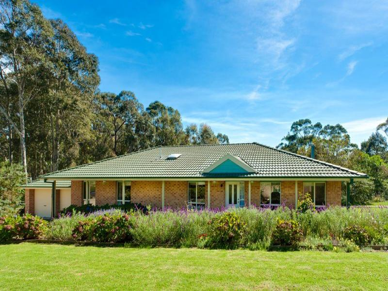 112 Flying Fox Road, Narooma, NSW 2546