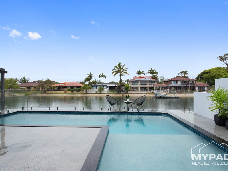 10 Swordfish Court, Palm Beach, Qld 4221