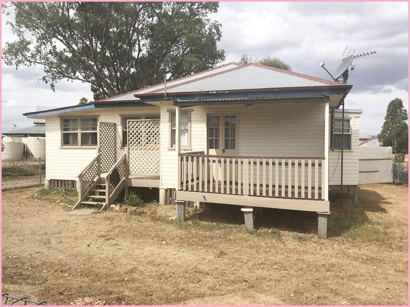 9 Swan Creek Hall Rd, Swan Creek, Qld 4370