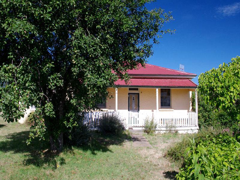 2 Lawson Street, Craigie, NSW 2632