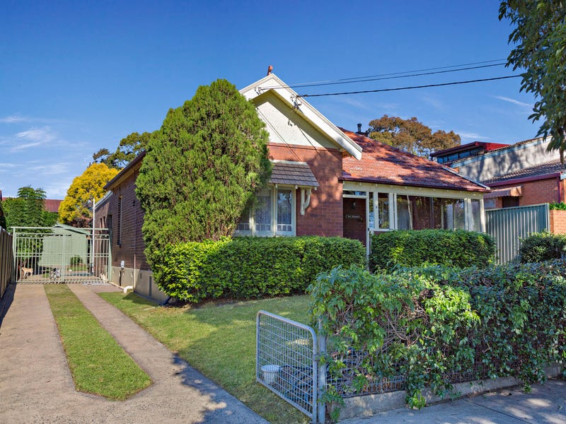 5 King Street, Enfield, NSW 2136