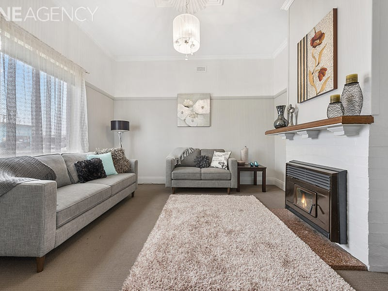 60 Forbes Street, Devonport, Tas 7310