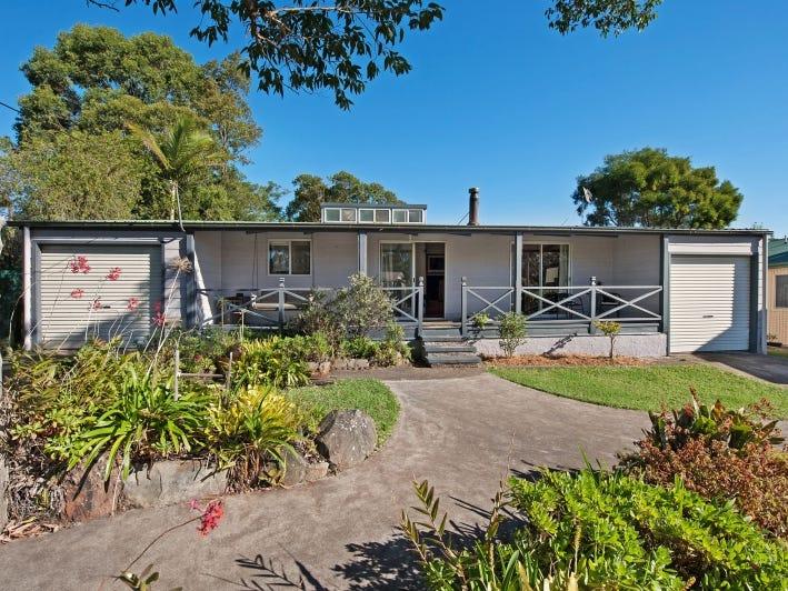 46 Wallaroy Drive, Burrill Lake, NSW 2539