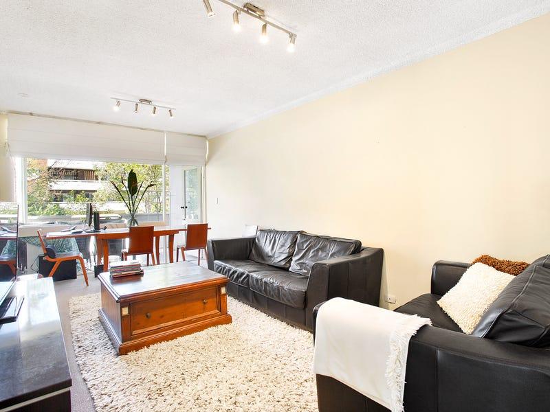 1/39 Talara Road, Gymea, NSW 2227
