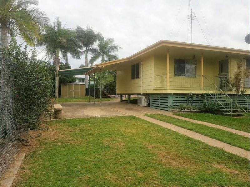 60 Nobbs St, Moura, Qld 4718