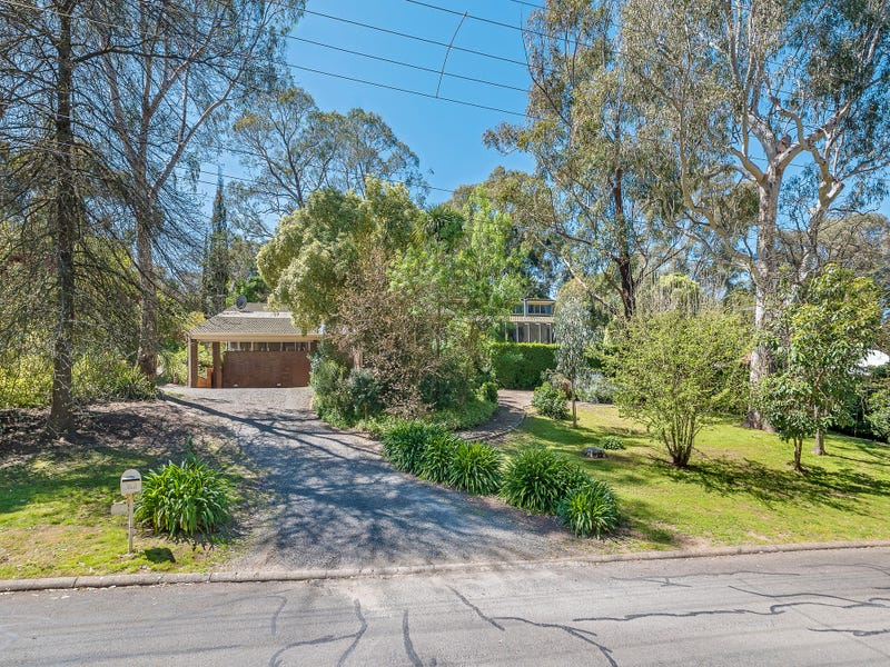 3 Linfield Avenue, Belair, SA 5052
