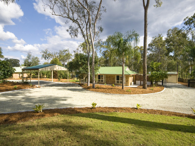 Address available on request, Munruben, Qld 4125