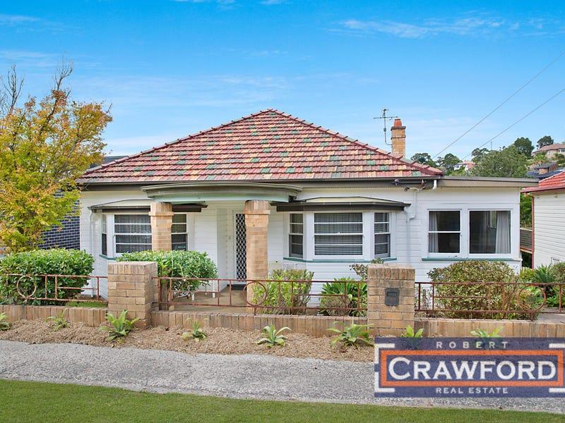 124 Victoria Street, New Lambton, NSW 2305