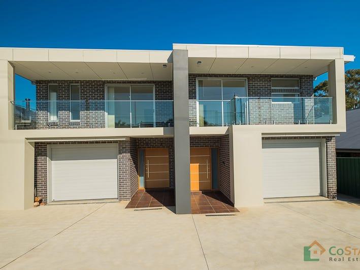 613 Forest Rd, Peakhurst, NSW 2210