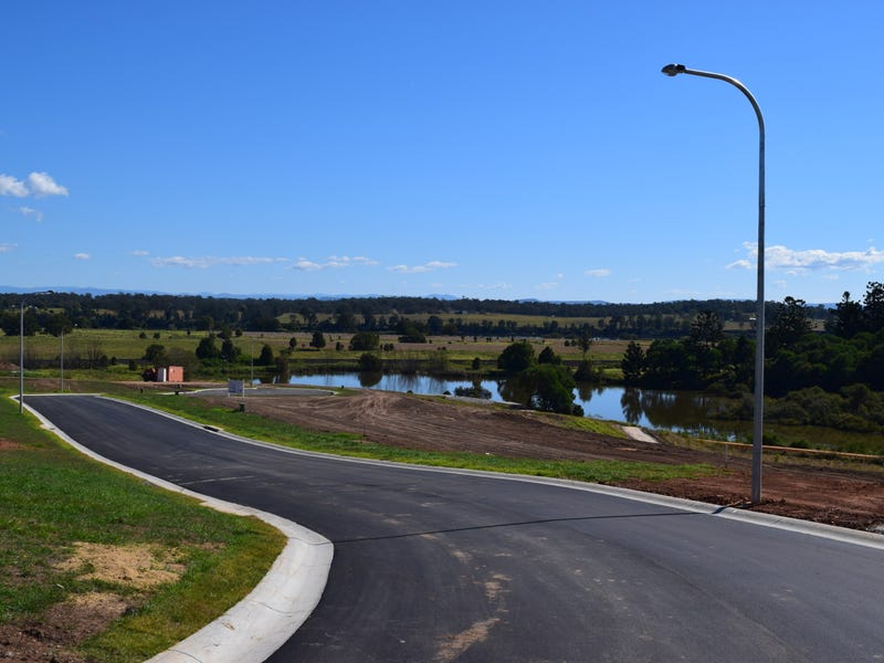 Lot 33 Lake View Heights, Junction Hill