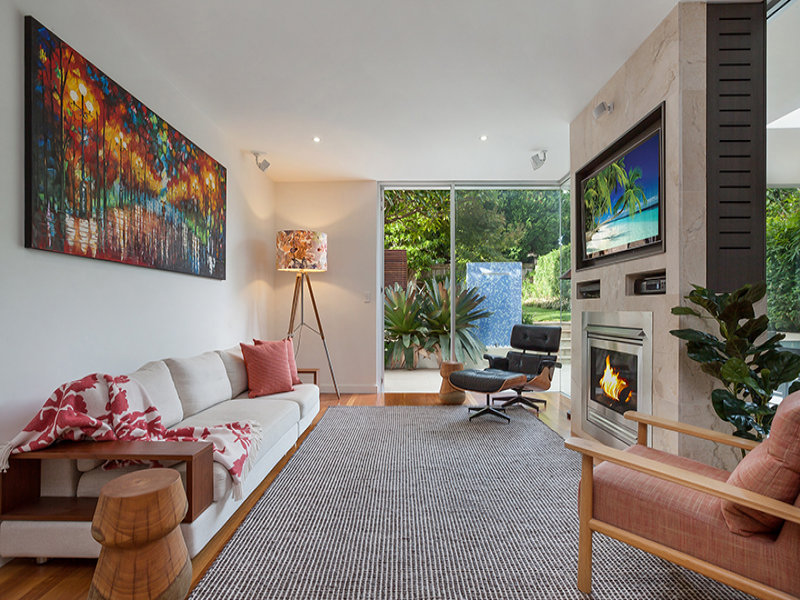 110 Gipps Street, Drummoyne, NSW 2047