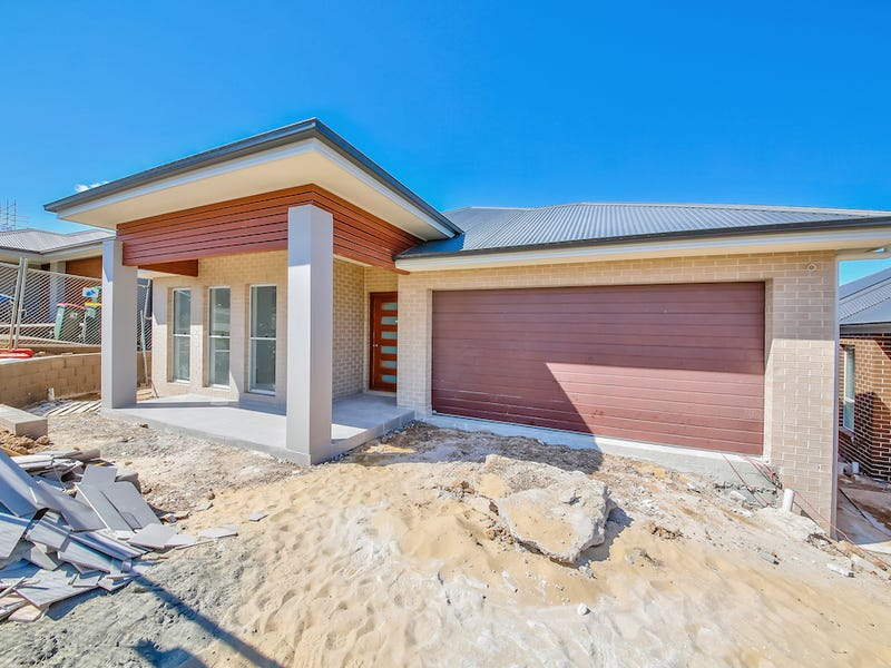 14 Lustre Street, Cobbitty, NSW 2570