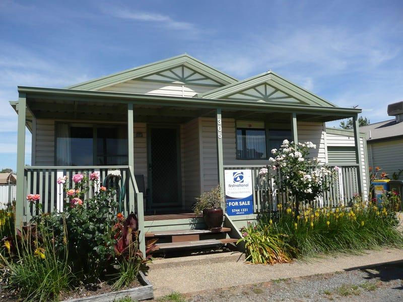 305 Sun Country, Mulwala, NSW 2647