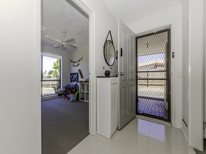 17 Wyena Ct, Hoppers Crossing, Vic 3029