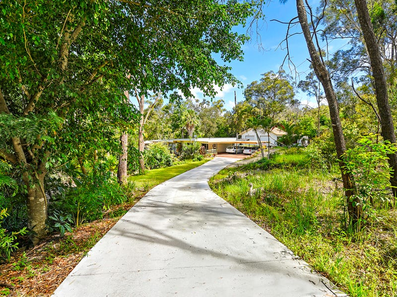 6 Arjuna Way, Gaven, Qld 4211