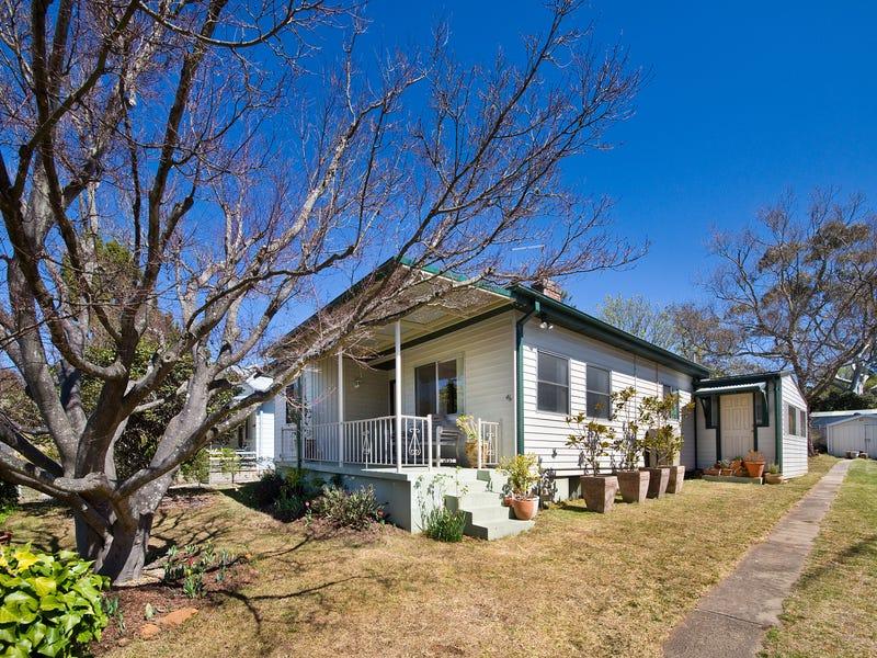 46 Govett Street, Katoomba, NSW 2780