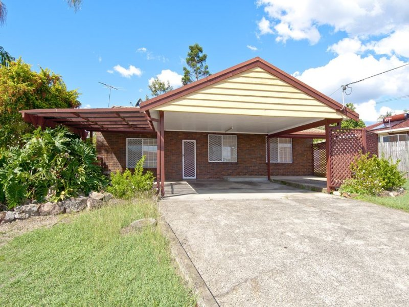 4 Lynette Court, Bethania, Qld 4205