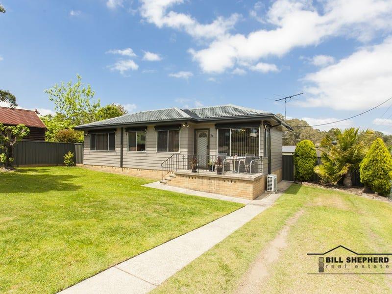 36 George Street, Holmesville, NSW 2286