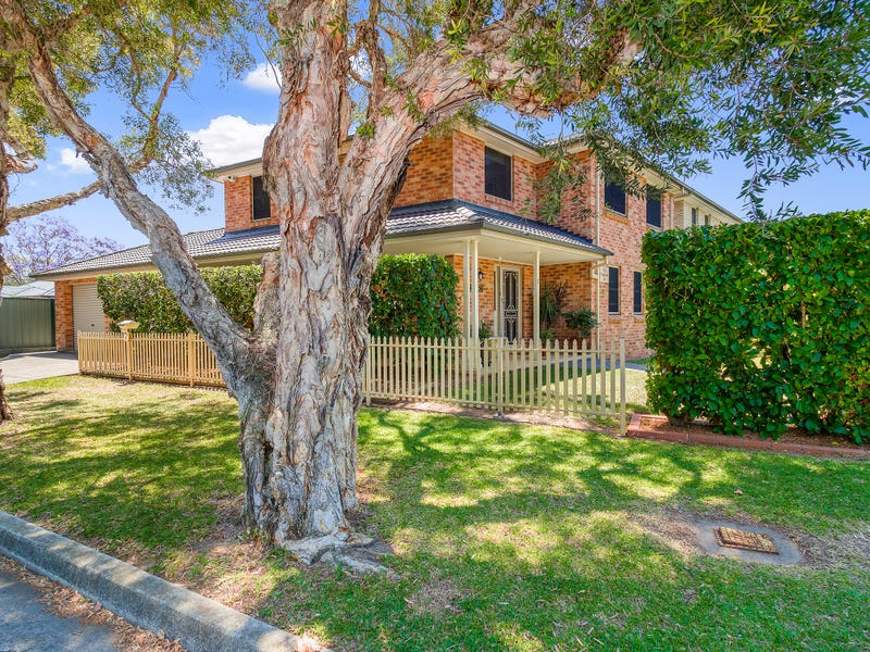 1 Copeland Street, Richmond, NSW 2753