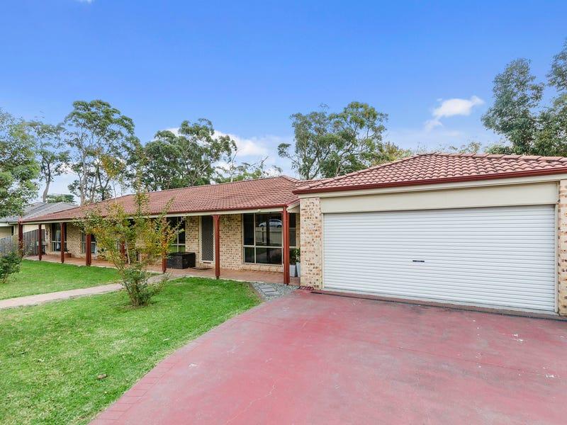 12 Myrtle Street, Colo Vale, NSW 2575