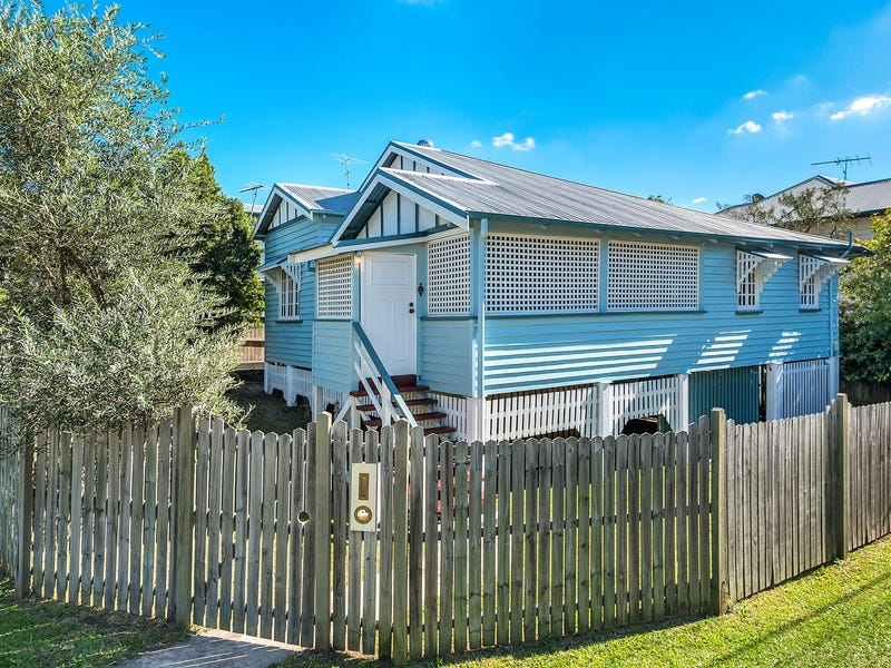 29 Hunter Street, Kelvin Grove, Qld 4059