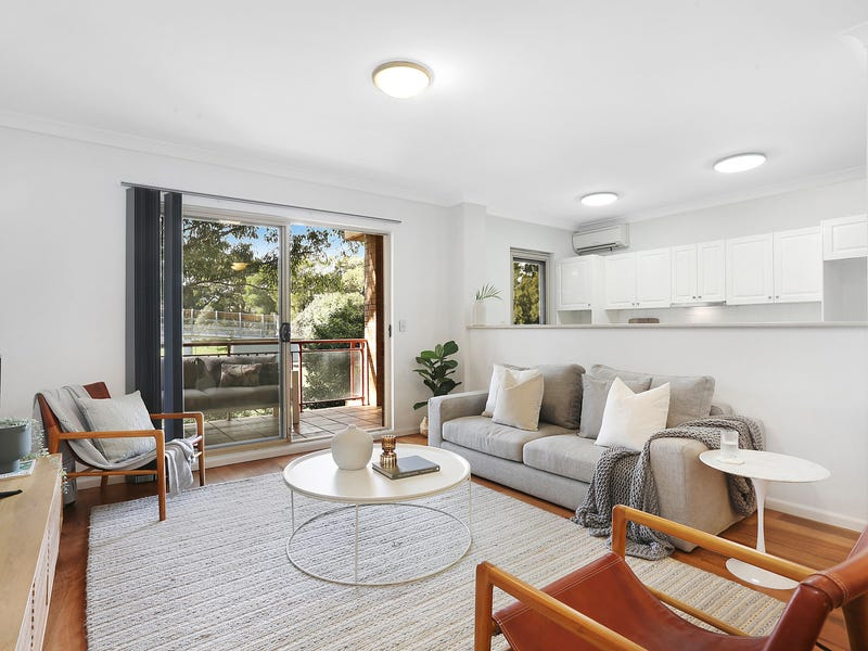 20/127 Banksia Street, Botany, NSW 2019