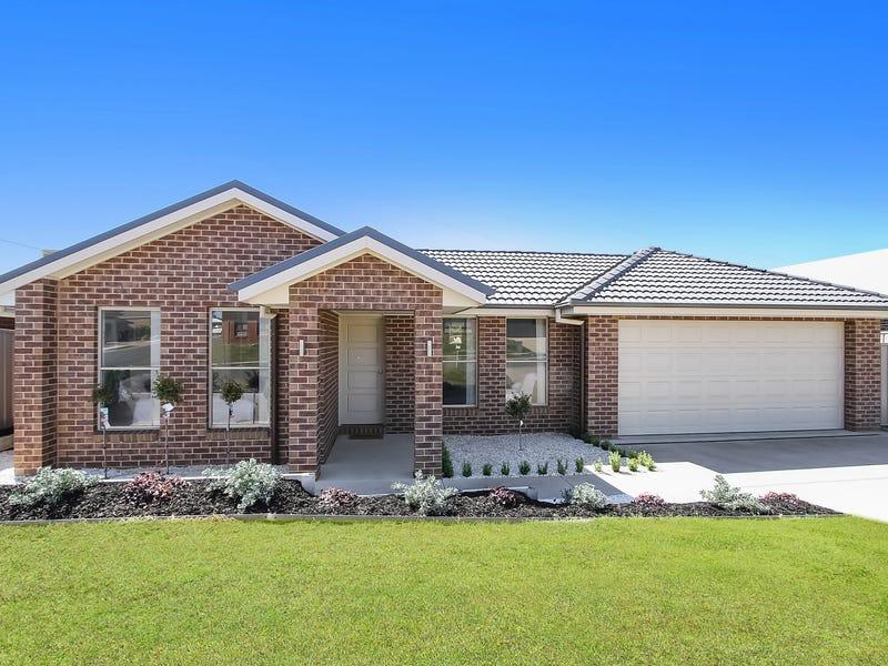 17 Hereford Court, Thurgoona, NSW 2640