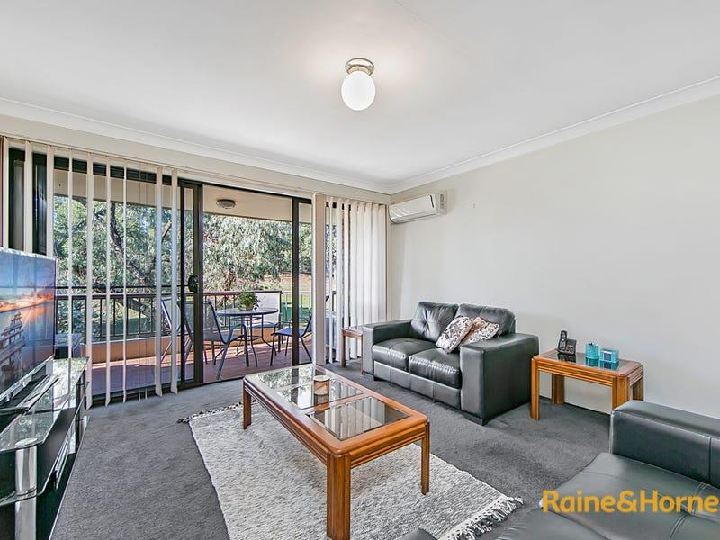 59/346 Pennant Hills Rd, Carlingford, NSW 2118