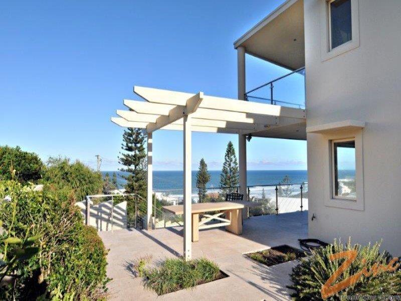 1  Whale Drive, Sunshine Beach, Qld 4567