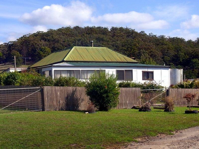 1215 Nethercote Road, Nethercote, NSW 2549