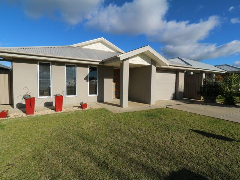 2/124 Mima Street, Glenfield Park, NSW 2650