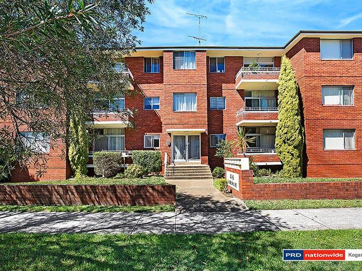 7/4-6 Kairawa Street, South Hurstville, NSW 2221
