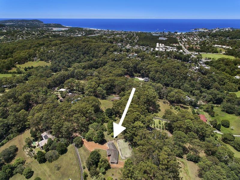 180 Hastings Road, Terrigal, NSW 2260