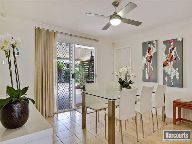 21/52 Groth Road, Boondall, Qld 4034