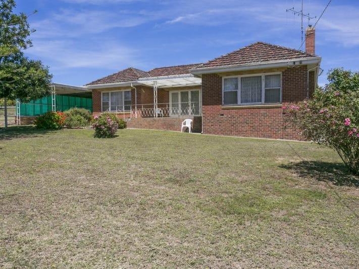 12 Sheltons Road, Kangaroo Flat, Vic 3555