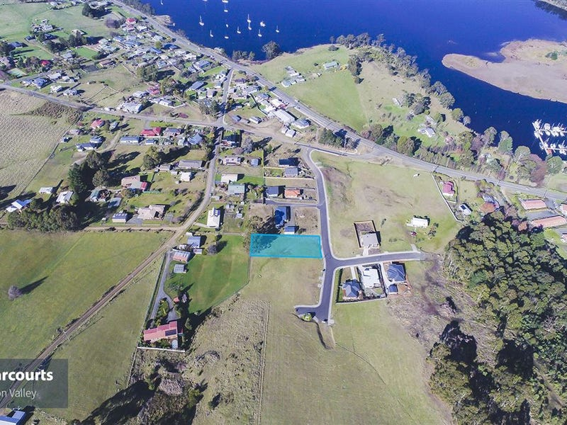 14 Port View Drive, Port Huon, Tas 7116