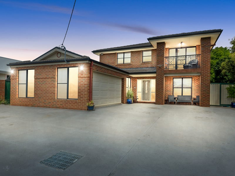 59 Kelsey Road, Noraville, NSW 2263