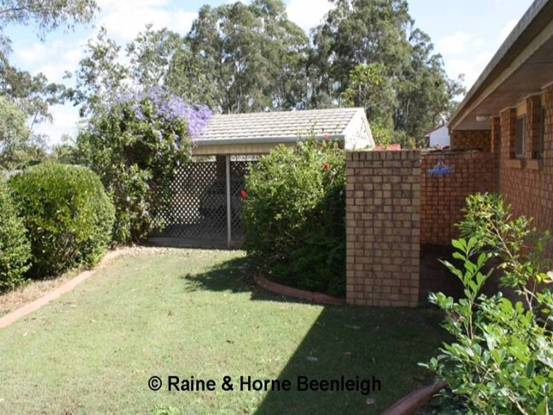 Address available on request, Loganlea, Qld 4131
