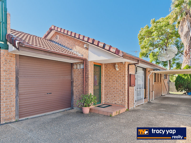 485A Concord Road, Rhodes, NSW 2138