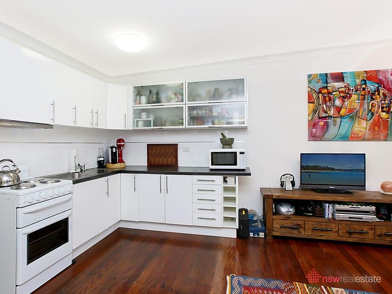 5/11 Lyster Street, Coffs Harbour, NSW 2450