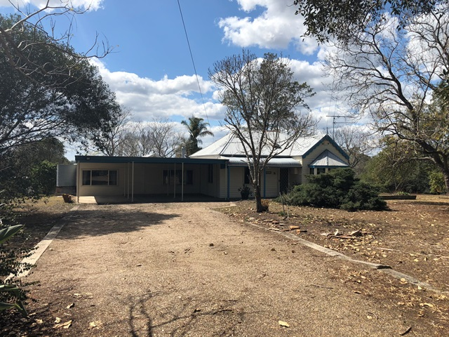 53 Millers Road, Cattai, NSW 2756